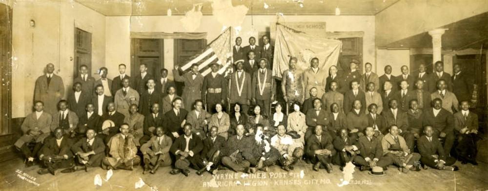Essays on americas great war zieger