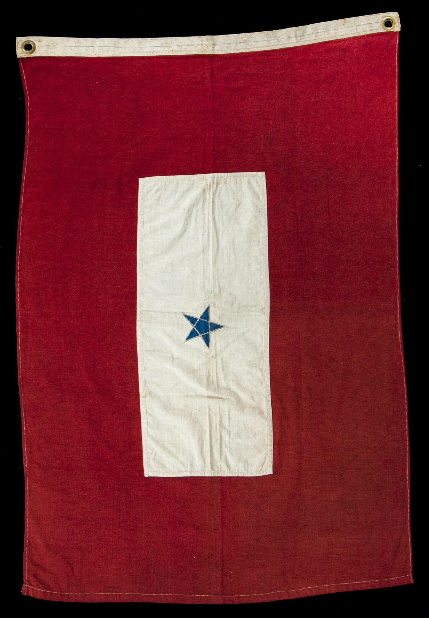 missouri county banners  collections  missouri over there