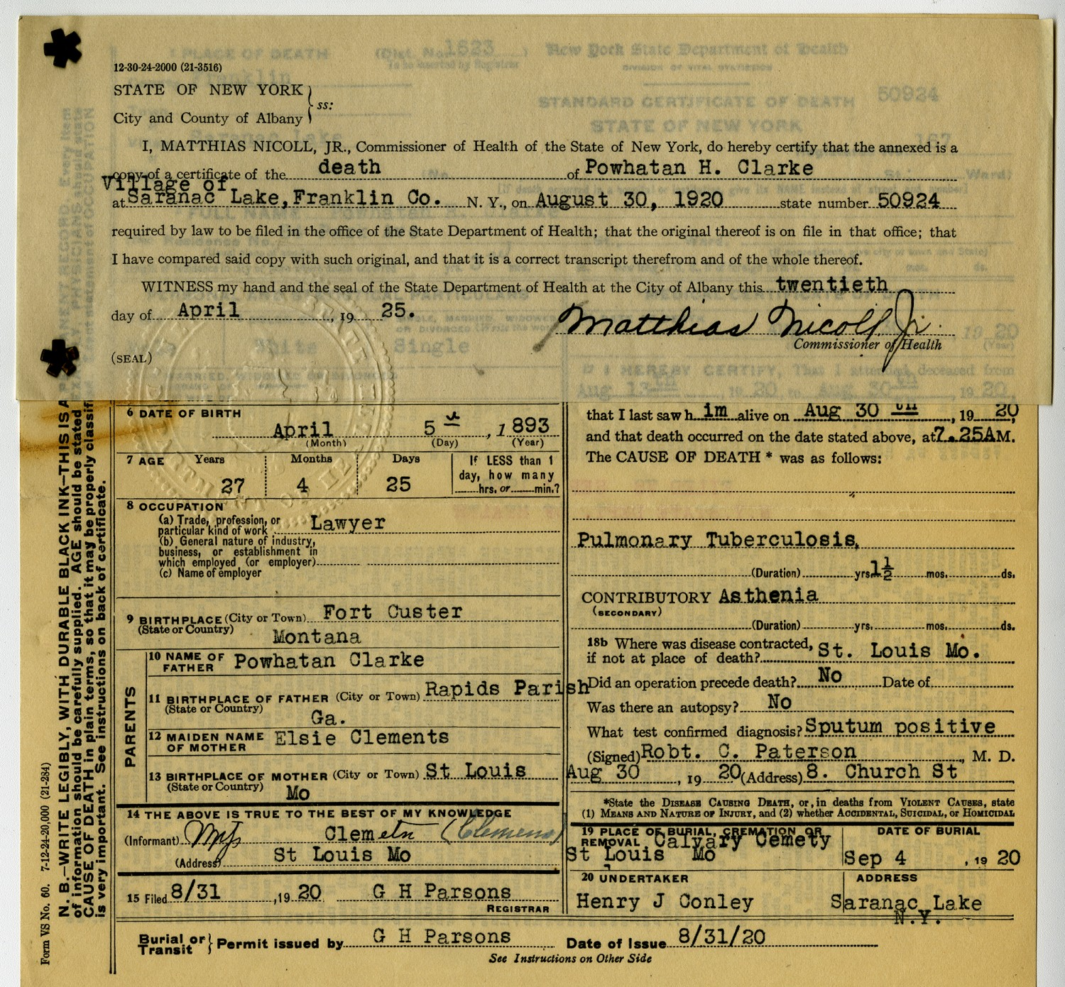 Clarke powhatan papers collections missouri over there transcript 1betcityfo Image collections